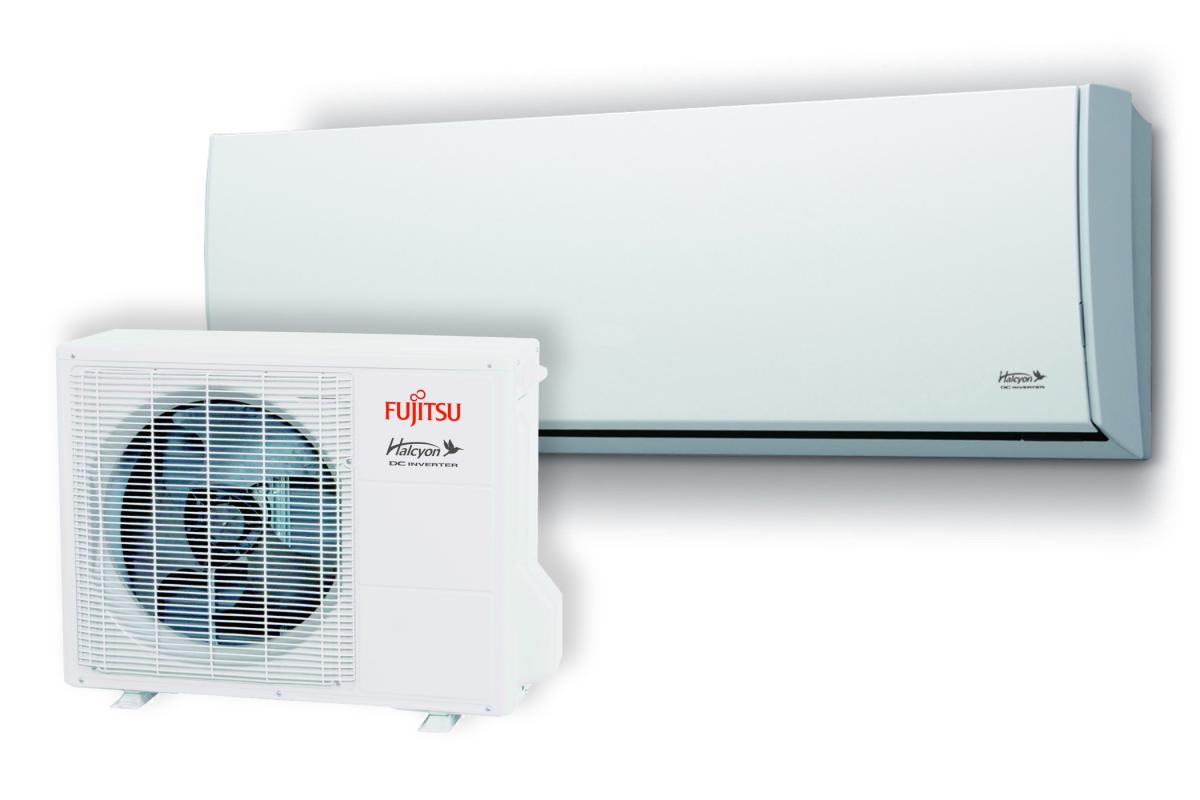 #AB2E20 Air Conditioning For Homes With Radiators In Minneapolis  Brand New 5201 Mini Cooling Unit images with 1200x800 px on helpvideos.info - Air Conditioners, Air Coolers and more